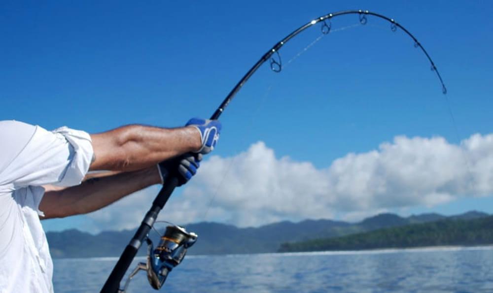 pesca-sportiva-otranto-2