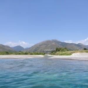 """Vicenda San Sago. Mastromarino: """"dovere di valorizzazione dei corsi d'acqua"""""""