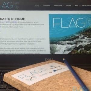 Contratto di fiume, un contest per la creazione del logo