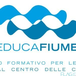 EducaFiume. Il contratti di fiume per le scuole.